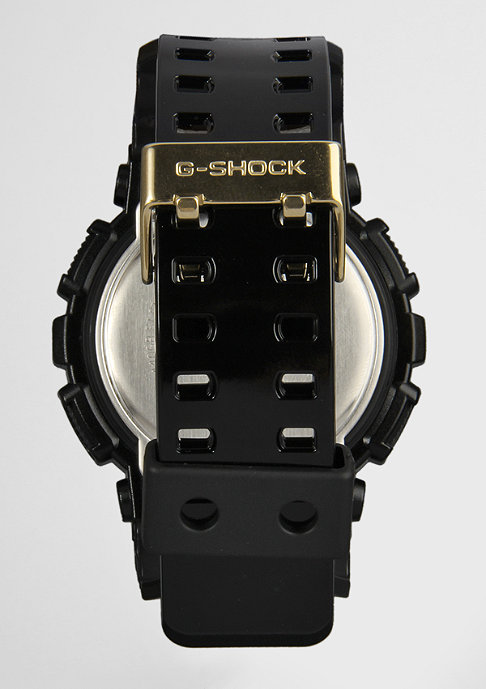 G-Shock G-Shock Watch GA-110GB-1AER