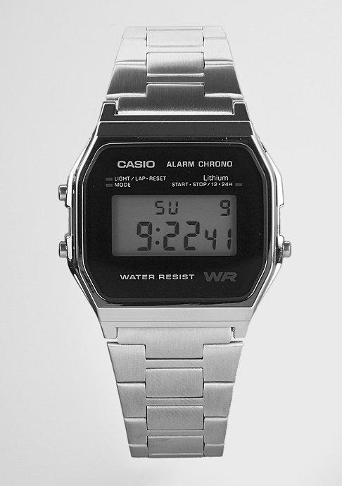 Casio Uhr A158WEA-1EF