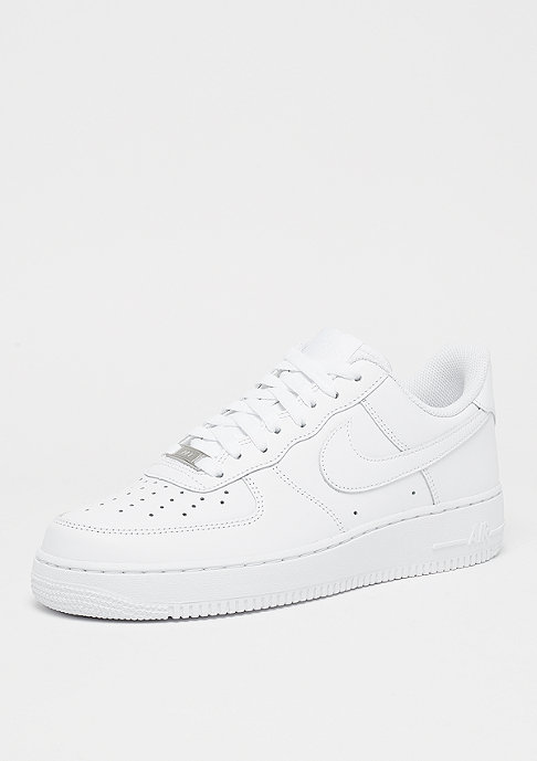 Nike Basketballschuh Air Force 1