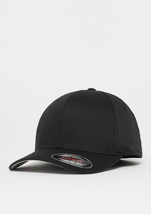 Flexfit Flexfit Cap black