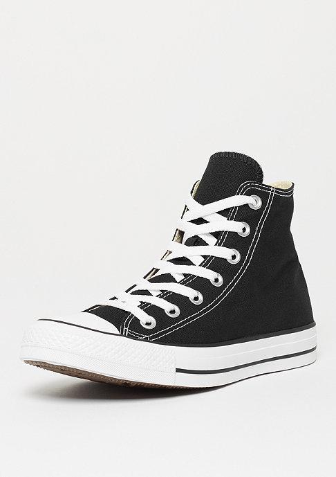 Converse All Star HI black