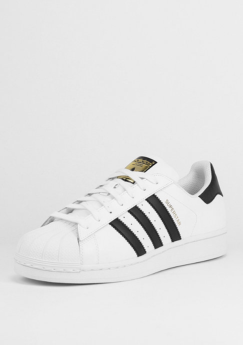 adidas superstars frauen