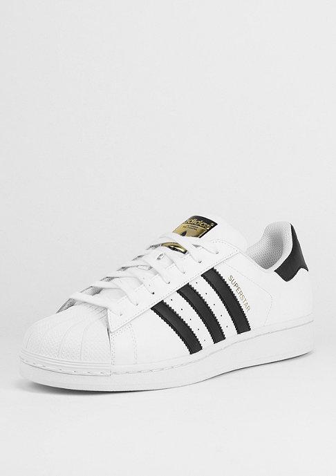 Adidas Damen Schwarz Weiß