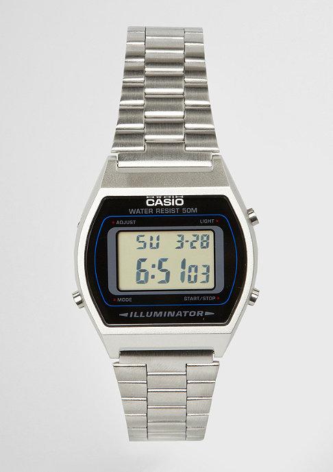 Casio Uhr B640WD-1AVEF