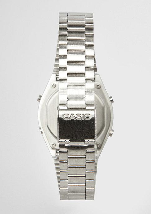 Casio Casio Watch B640WD-1AVEF