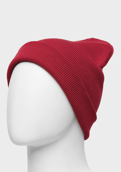 Masterdis Basic Flap red