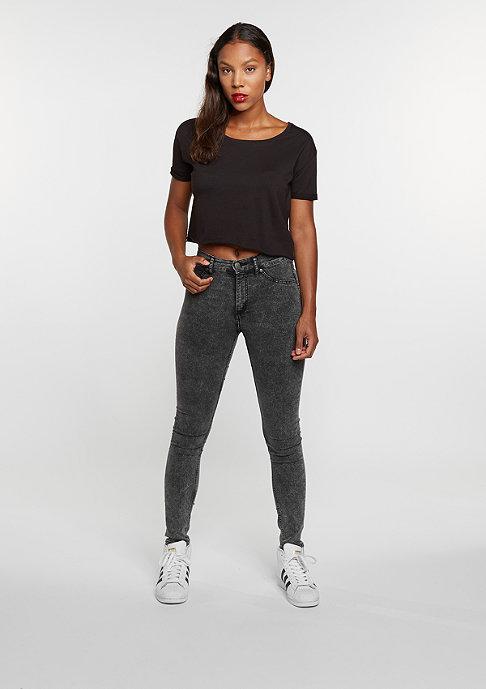 Urban Classics T-Shirt Short black