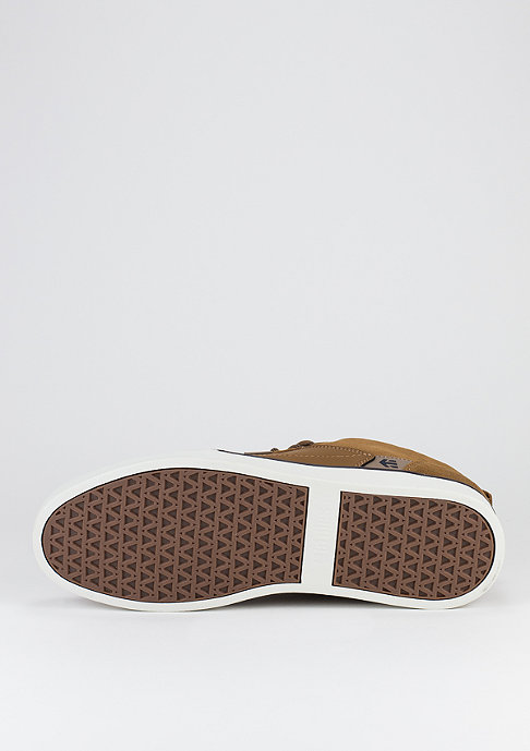 Etnies Etnies Jefferson Mid brown