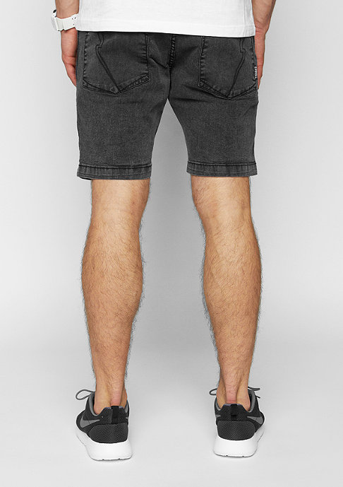Reell Jeans-Short  Palm coloredgrey
