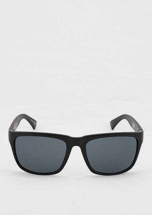 Neff Sonnenbrille Chip m.black