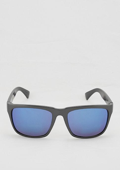Neff Sonnenbrille Chip c.grey