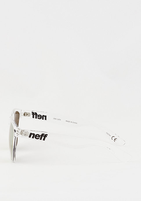 Neff Sonnenbrille Daily clear