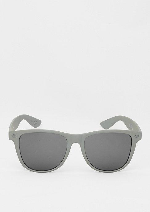Neff Sonnenbrille Daily m.grey