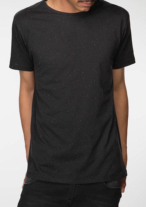 Urban Classics T-Shirt Multicolor Naps black/multicolor