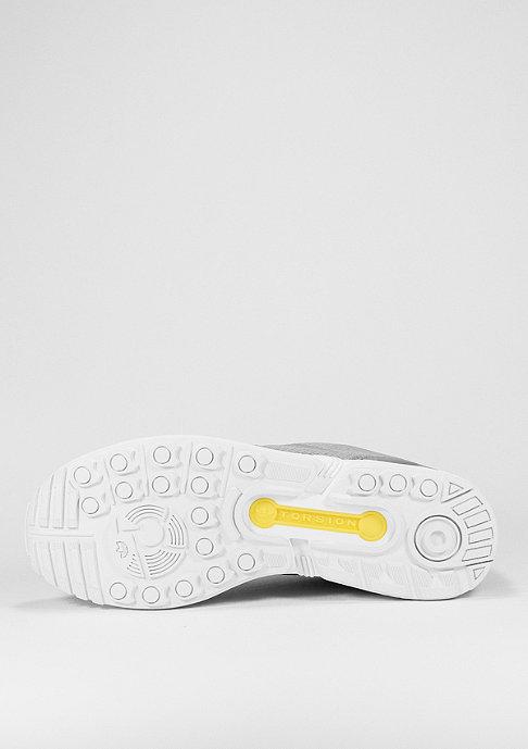adidas ZX Flux light granite