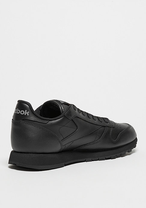 Reebok Classic Leather i.black