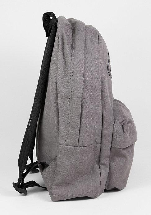 VANS Rucksack Realm pewter/grey