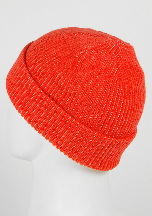 Etnies Beanie Classic orange