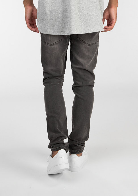 Cheap Monday Tight GG grey