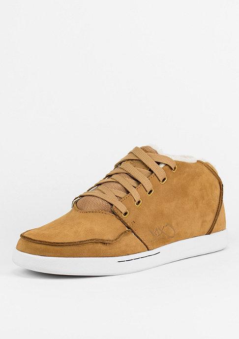 K1X Schuh MTP LE honey/white