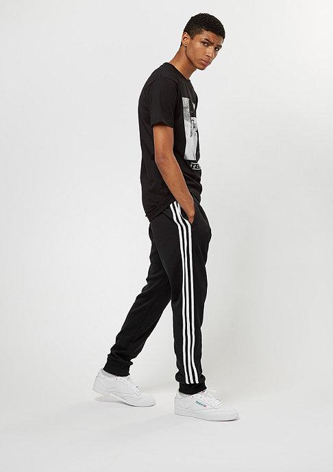 Mister Tee T-Shirt F#?KIT black