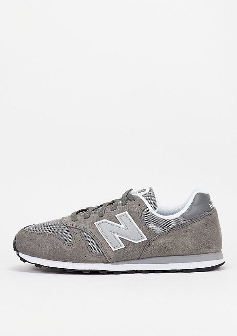 New Balance Schuh ML 373 MMA grey