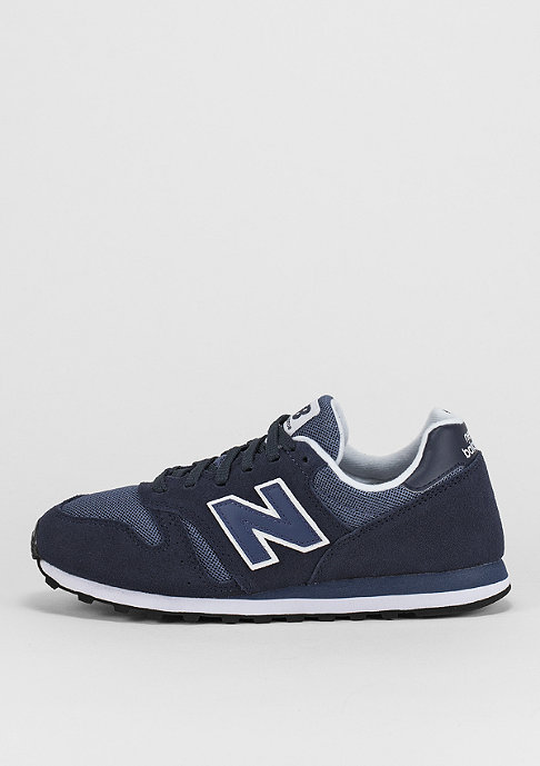 New Balance ML 373 MMB navy