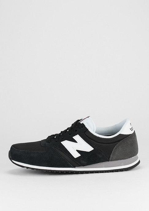 New Balance U 420 CBW black