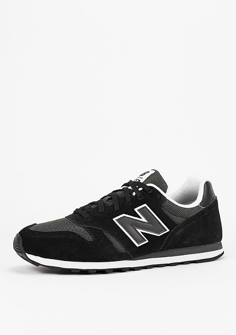 New Balance ML 373 MMC black