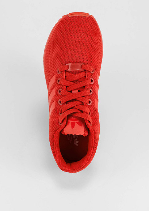 where to buy adidas zx flux rot damänner 0d97b 667ff