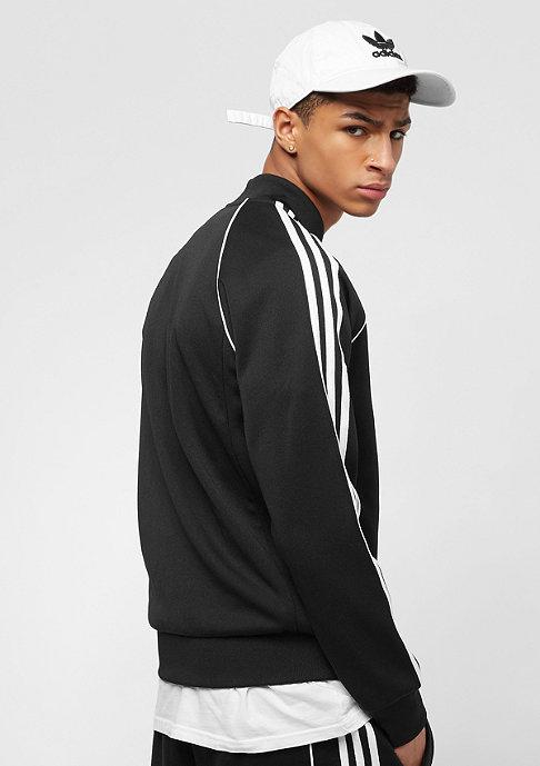 adidas SST Tracktop black