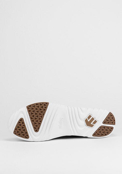 Etnies Schuh Scout back/white /gum