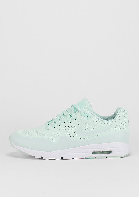 Air Max 1 Ultra Moire Fiberglass/White