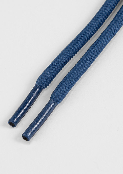 SNIPES Rope Laces blue