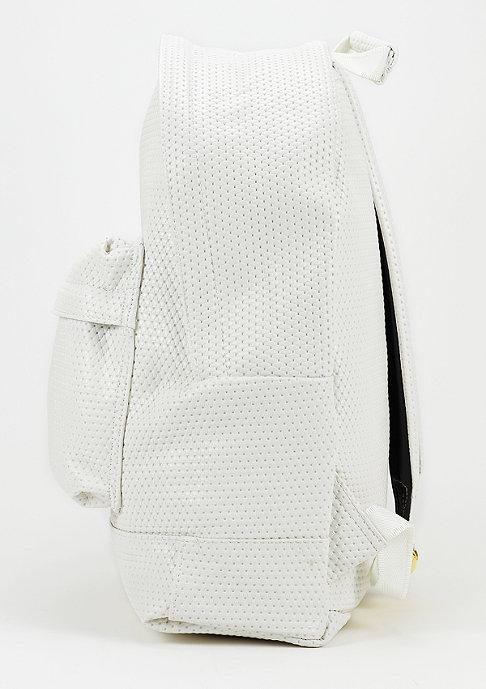 Mi-Pac Rucksack Perf white
