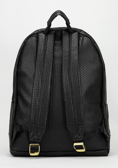 Mi-Pac Rucksack Perf black