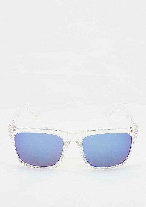 Neff Sonnenbrille Chip clear