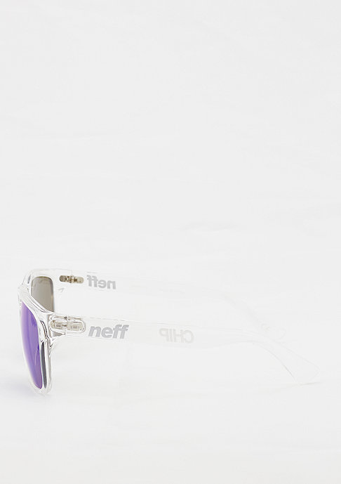 Neff Chip clear