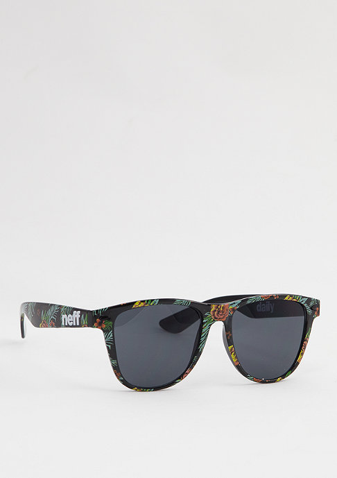 Neff Daily astro floral