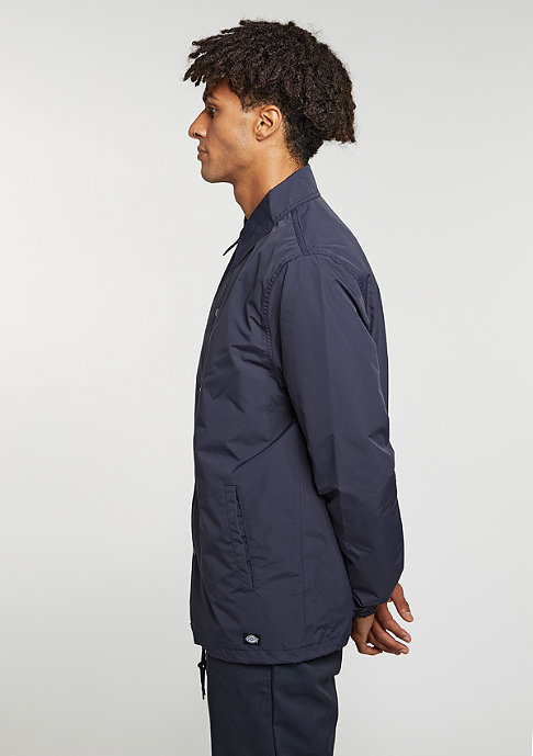 Dickies Torrance navy blue