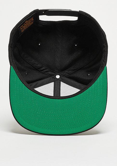 Flexfit Classic black