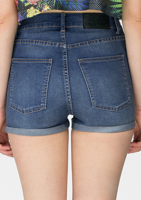 Cheap Monday Short Skin sonic