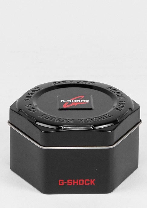 G-Shock Uhr GBA-400-1AER