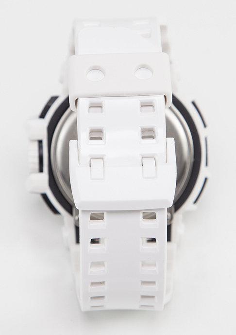 G-Shock Uhr GA-400-7AER