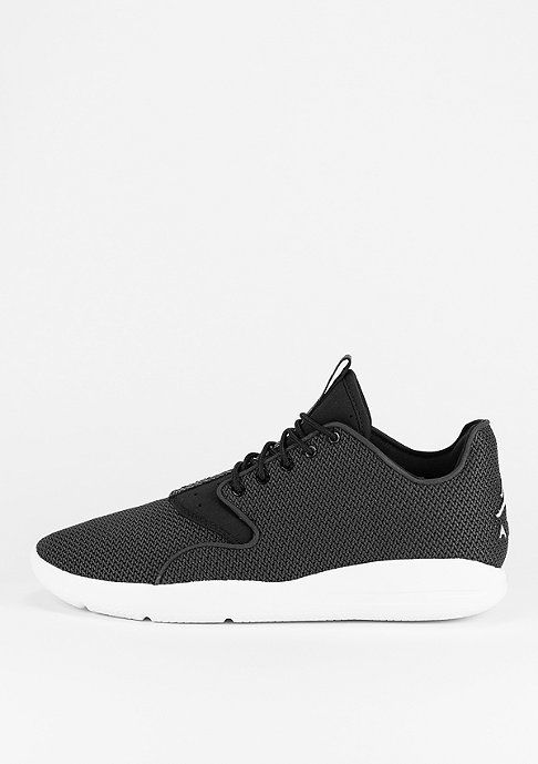 JORDAN Basketballschuh Eclipse black/white/anthracite