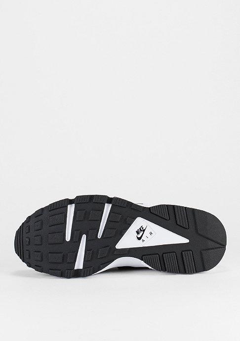 NIKE Air Huarache Run black/white