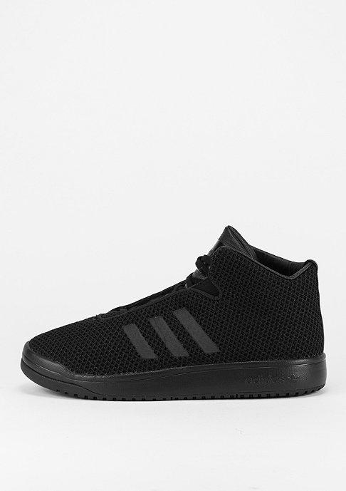 adidas Schuh Veritas Mid core black