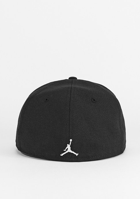 Masterdis Jumpman black/white