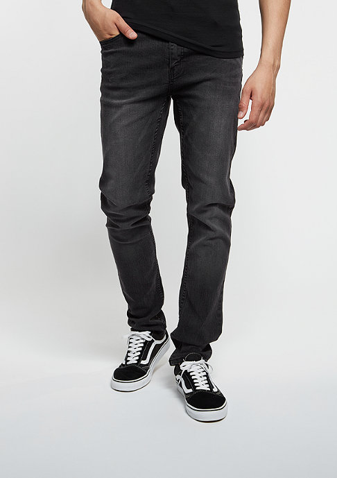 Cheap Monday Tight base grey