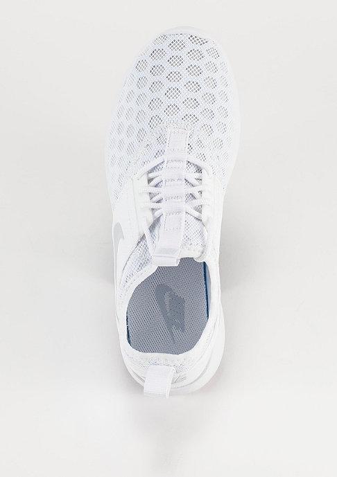NIKE Juvenate white/pure platinum